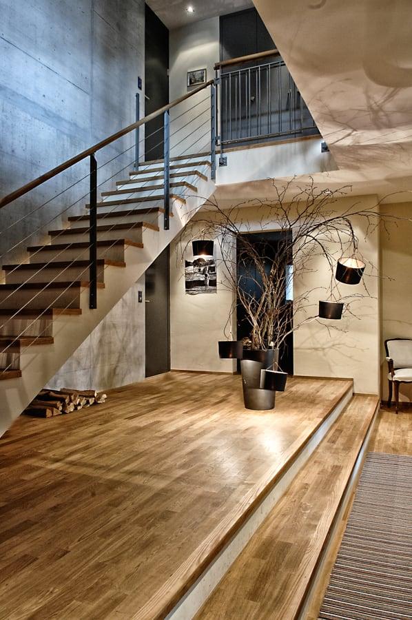 Neubau_EFH_Seeblick_Sursee_Graf_Architektur-091