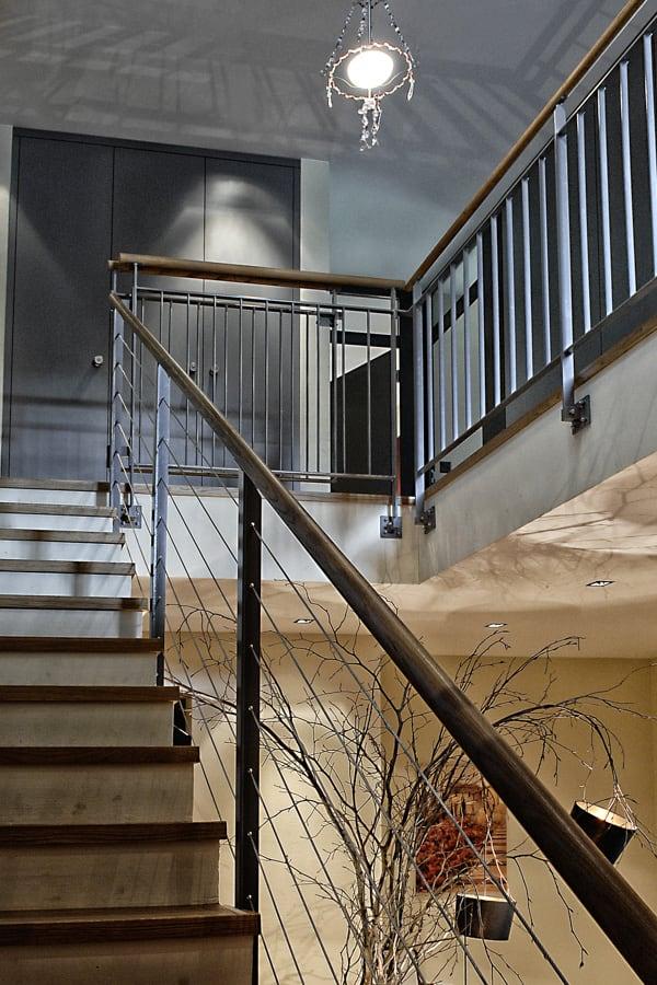 Neubau_EFH_Seeblick_Sursee_Graf_Architektur-095
