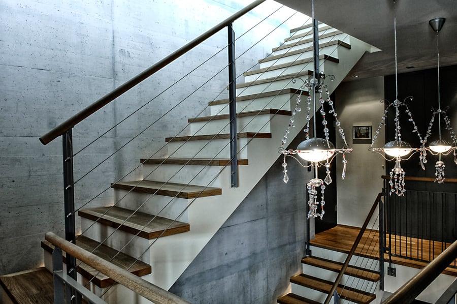 Neubau_EFH_Seeblick_Sursee_Graf_Architektur-098