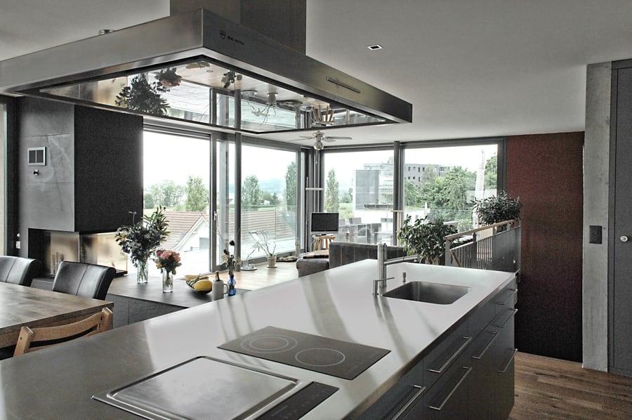 Neubau_EFH_Seeblick_Sursee_Graf_Architektur-130
