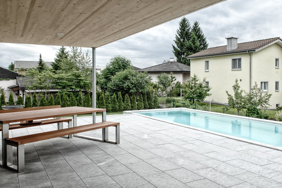 Neubau_EFH_Seeblick_Sursee_Graf_Architektur-209