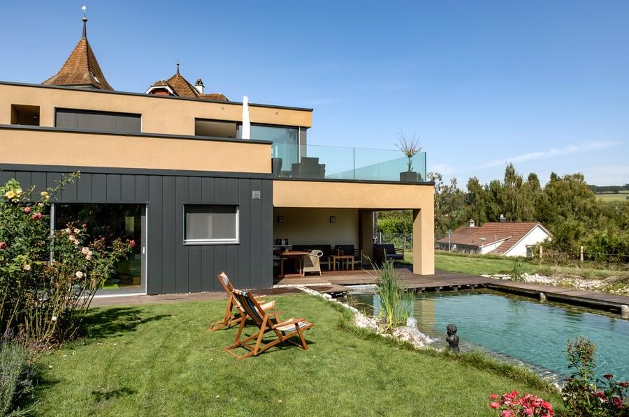 Neubau_EFH_Seeblick_Sursee_Graf_Architektur-383
