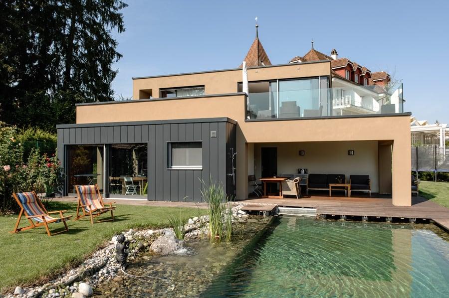 Neubau_EFH_Seeblick_Sursee_Graf_Architektur-389