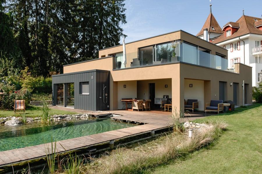 Neubau_EFH_Seeblick_Sursee_Graf_Architektur-394