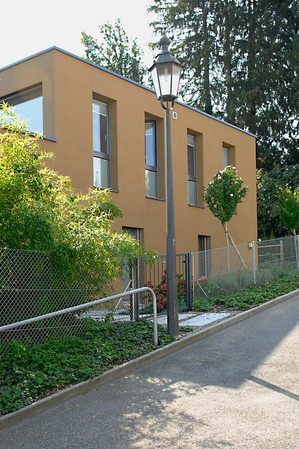 Neubau_EFH_Seeblick_Sursee_Graf_Architektur-401