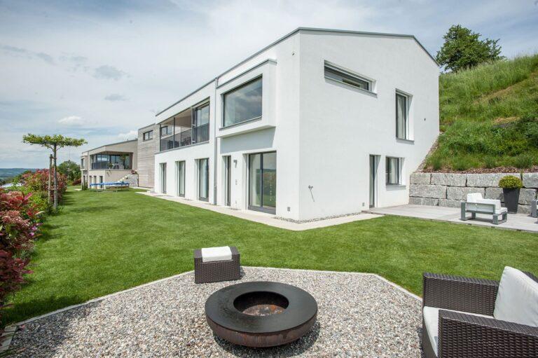 Graf_Architektur-EFH_Krumbacherstrasse_Geuensee-001
