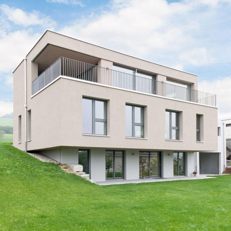 MFHButtisholz_Graf_Architektur-0233_horiz-2
