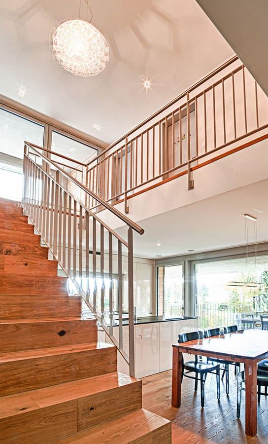 ZFH_Eicherstrasse19_Sempach_Graf_Architektur-62